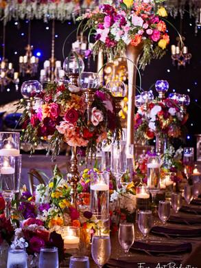 sheraton-orlando-north-indian-wedding_14