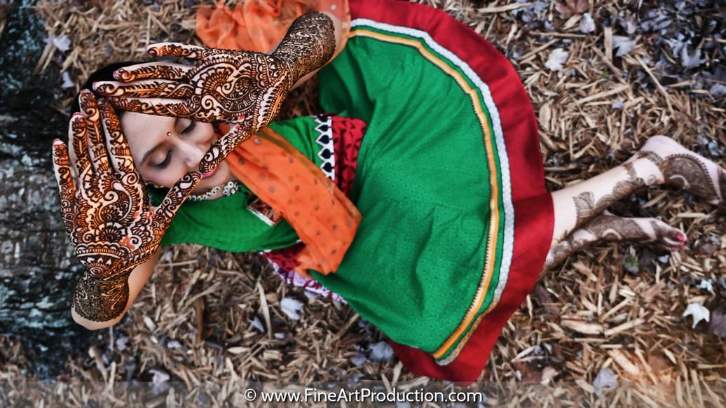 bridal-mehndi-designs-henna-artist_02.JP
