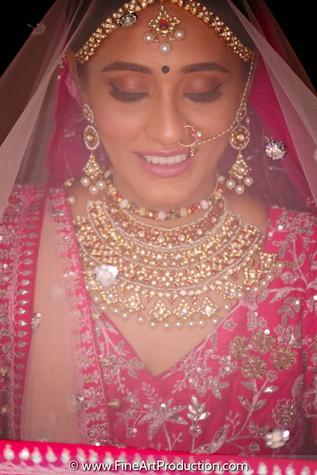 destination-indian-wedding-photography