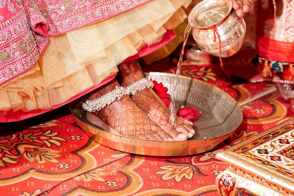 gujarati-wedding-rituals