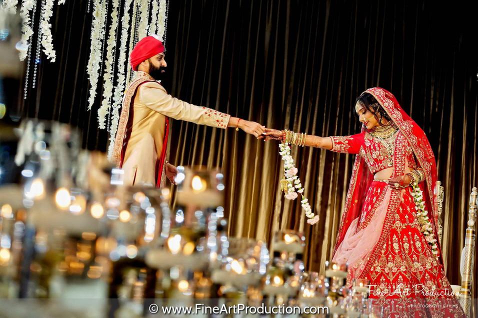 indian-wedding-photographer-orlando