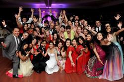 indian wedding reception photography_0147