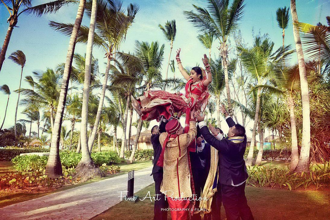 candid-indian-wedding-mometns_1.JPG