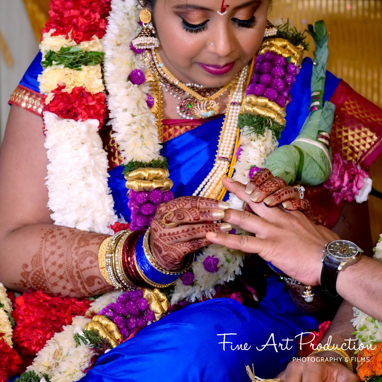 The- Skylands-Indian-Wedding-Photography-Fine-Art-Production-Amish-Thakkar_51