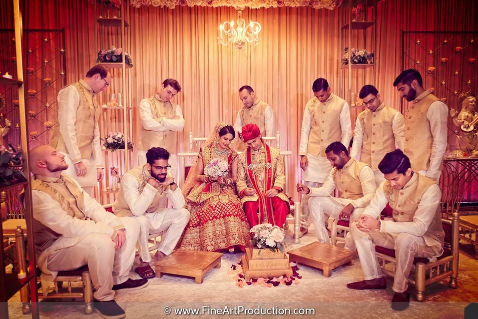 grand-hyatt-tampa-bay-indian-wedding