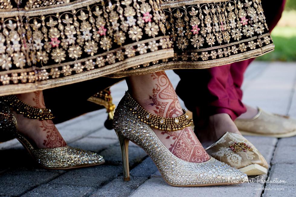 bridal indian wedding jewelry_25.JPG