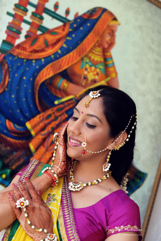 india-wedding-photographer-fine-art-production-chirali-amish-thakkar_0147