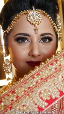 new-jersey-indian-wedding-photographer