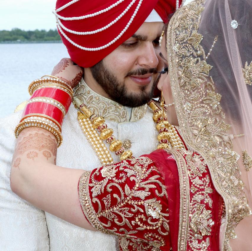 Indian-Wedding-Sangeet-Dashmesh-Darbar-Gurudwara-Fine-Art-Production_54