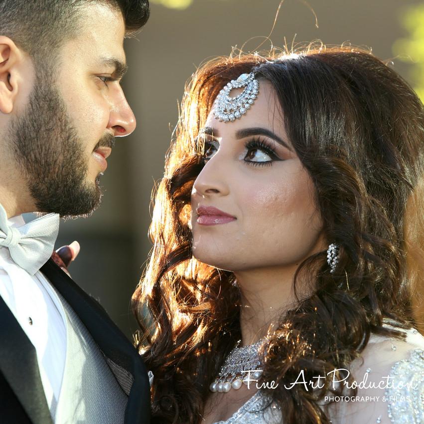 Indian-Wedding-Reception-Deewan-Fine-Art-Production_12