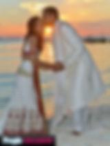featured-wedding-people.com-sheetal-shet