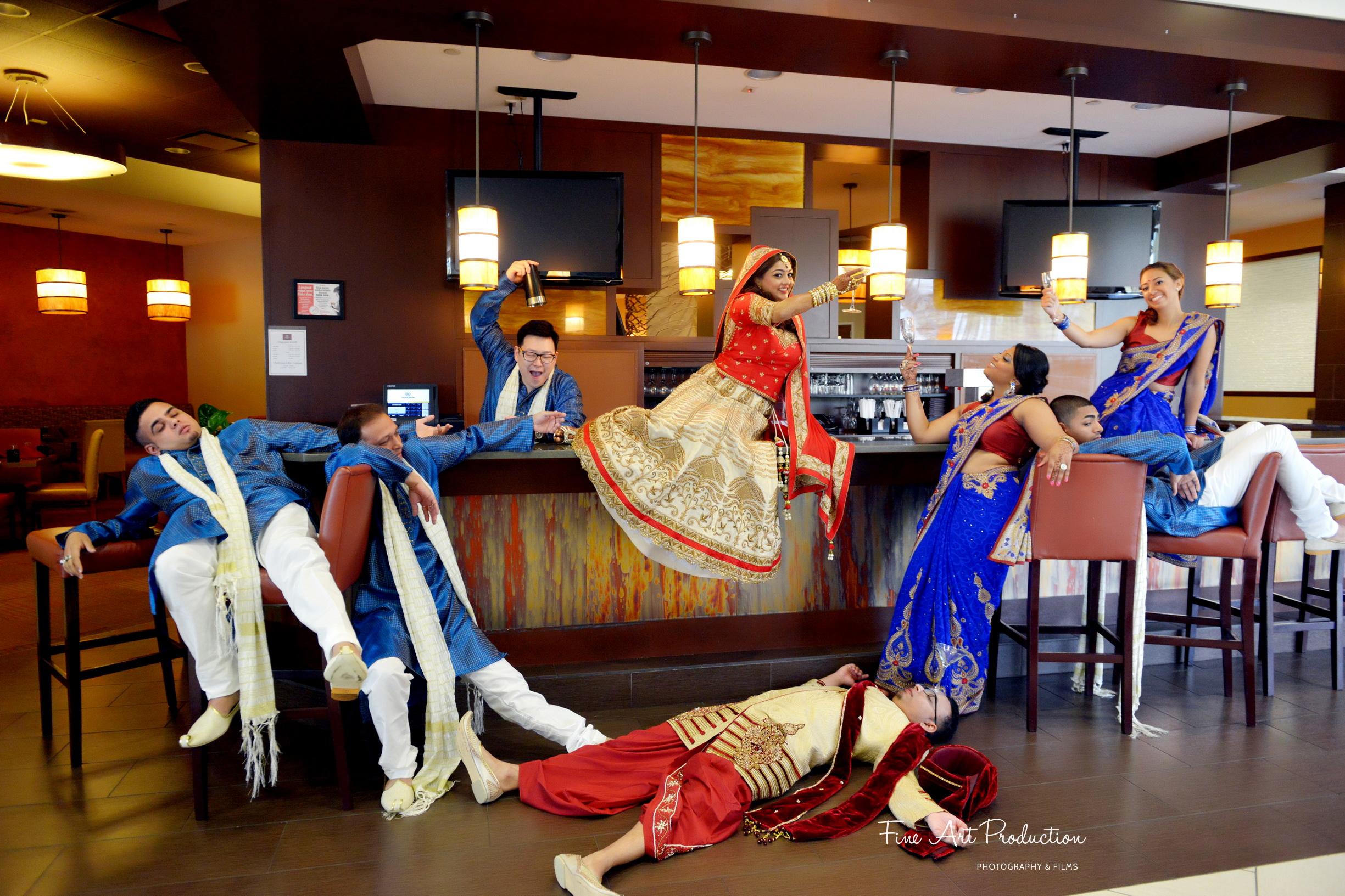 india-wedding-photographer-fine-art-production-chirali-amish-thakkar_0085