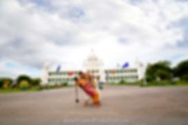 lalitha-mahal-palace-mysore-wedding.jpg