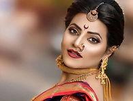 marathi wedding.jpg