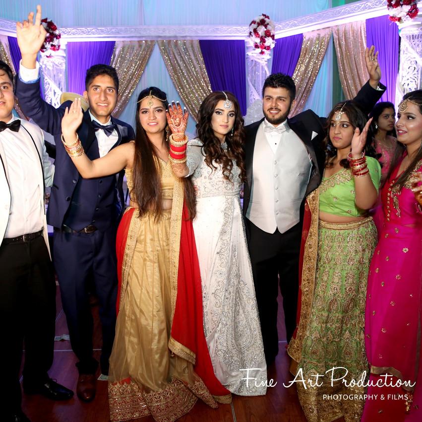 Indian-Wedding-Reception-Deewan-Fine-Art-Production_34