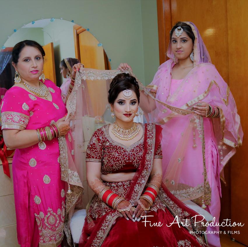Indian-Wedding-Sangeet-Dashmesh-Darbar-Gurudwara-Fine-Art-Production_10