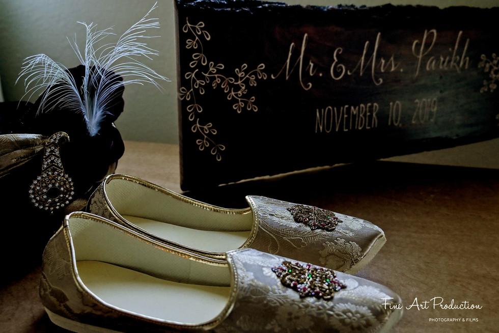 indian-bride-groom-wedding-shoes_07.JPG