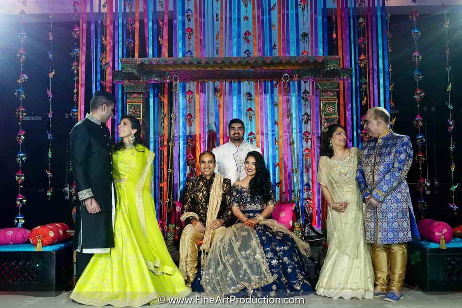 eden-roc-miami-beach-indian-wedding