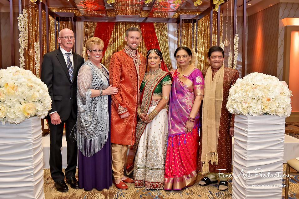the-marigold-nj-indian-wedding-fine-art-production-ndw_0046