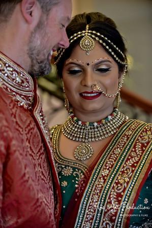 the-marigold-nj-indian-wedding-fine-art-production-ndw_0028