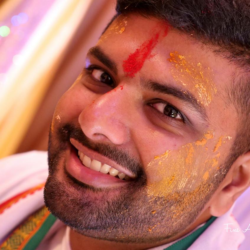 south-indian-wedding-westin-princeton-fi