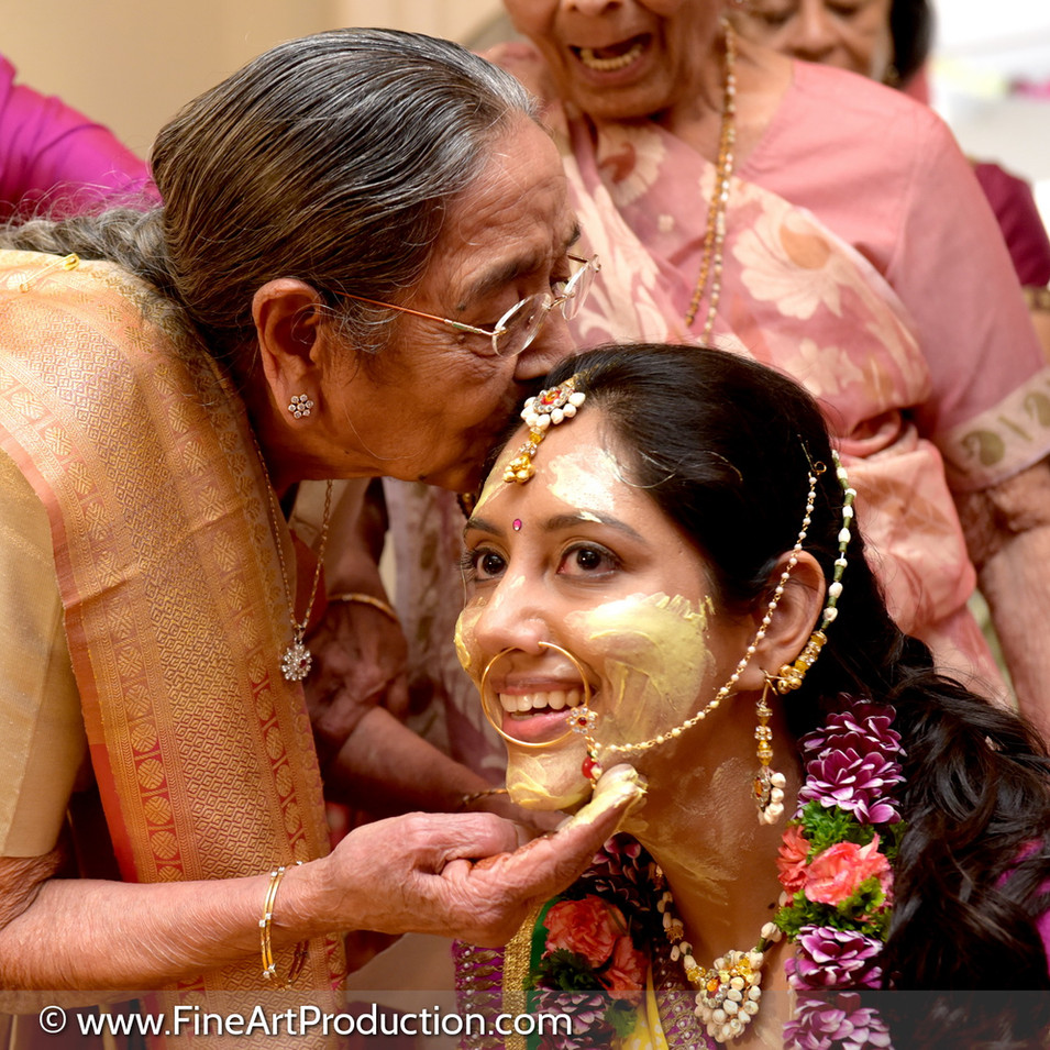 indian-wedding-pithi-ceremony_01.JPG
