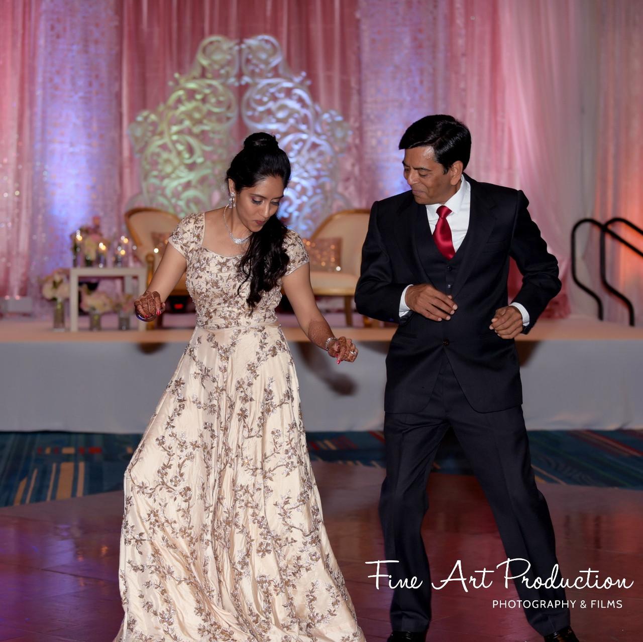 Hyatt-Regency-Grand-Cypress-Indian-Wedding-Reception-Photography-Fine-Art-Production-Amish-Thakkar_28