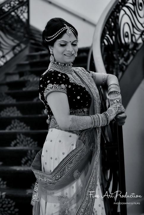 the-marigold-nj-indian-wedding-fine-art-production-ndw_0030