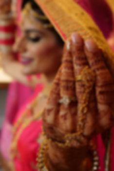 SIKH-WEDDING-PHOTOGRAPHY_PAMI0707.JPG_.J