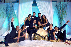 indian wedding photographer & cinematographer-0052