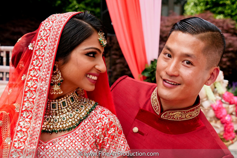 interfaith-fusion-indian-wedding_10.jpg