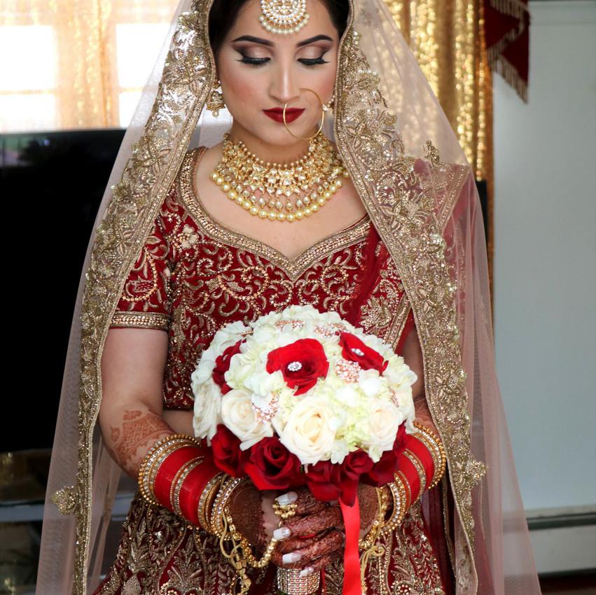 Indian-Wedding-Sangeet-Dashmesh-Darbar-Gurudwara-Fine-Art-Production_16