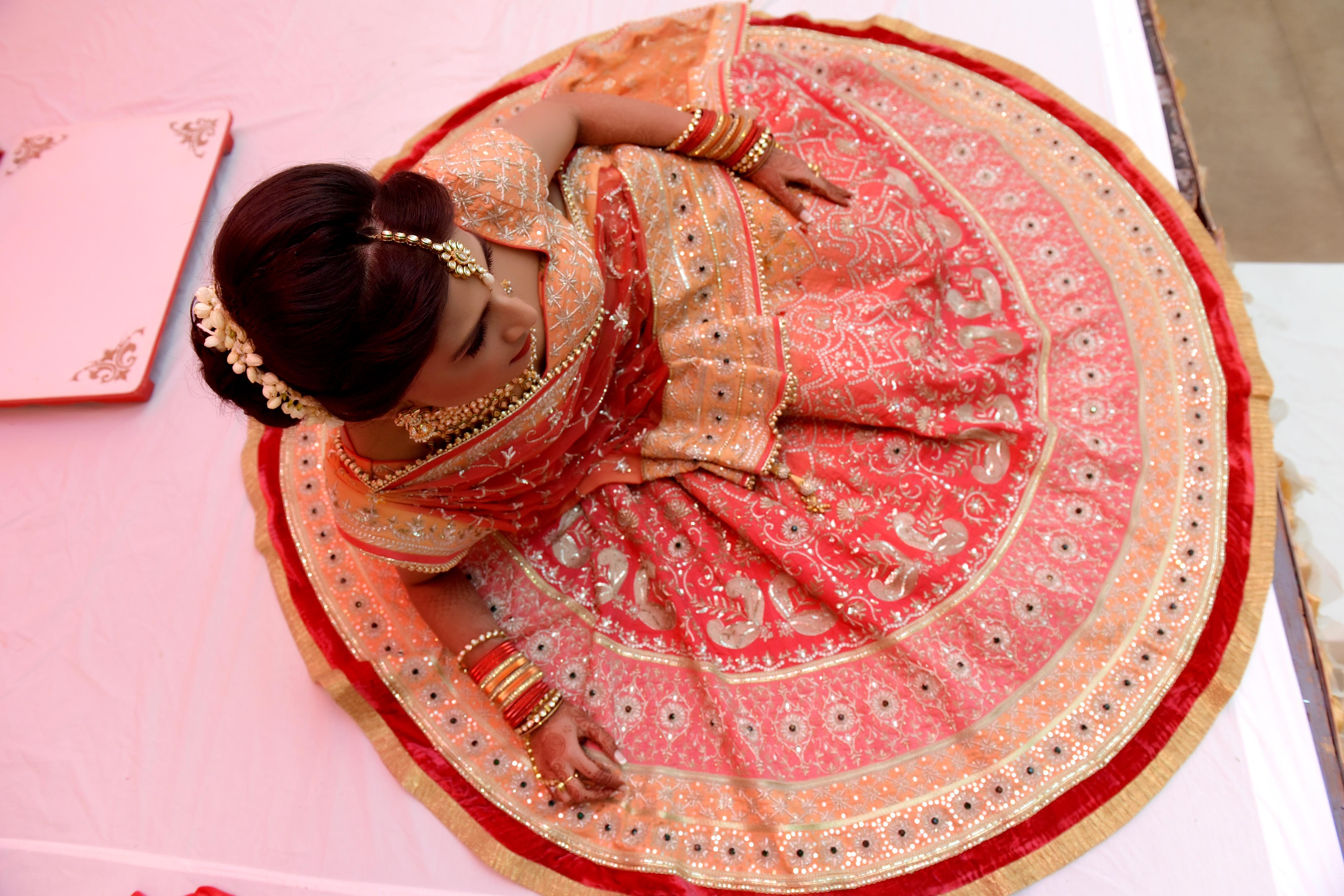 Indian Wedding Photography_Umiya Mata Mandir Macon GA wedding pictures-0005_