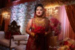 muslim-bride-designer-wedding-outfit