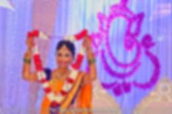 marathi-wedding-traditions
