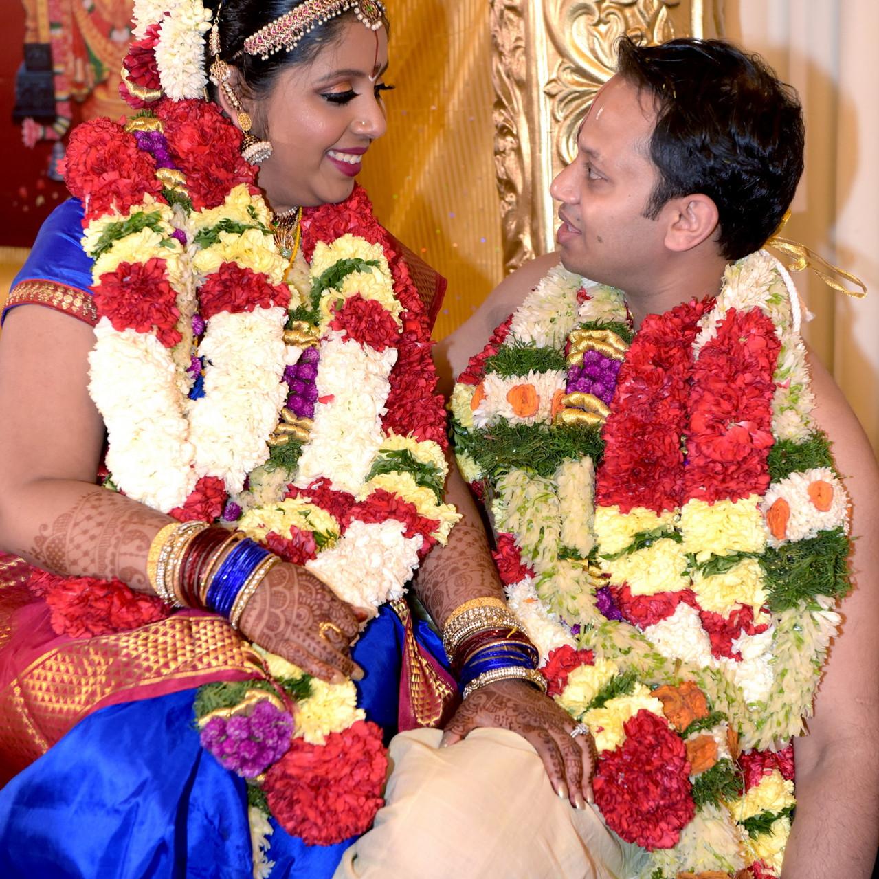 The- Skylands-Indian-Wedding-Photography-Fine-Art-Production-Amish-Thakkar_40