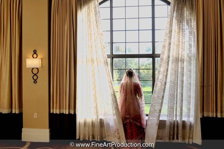 sheraton-parsippany-indian-wedding