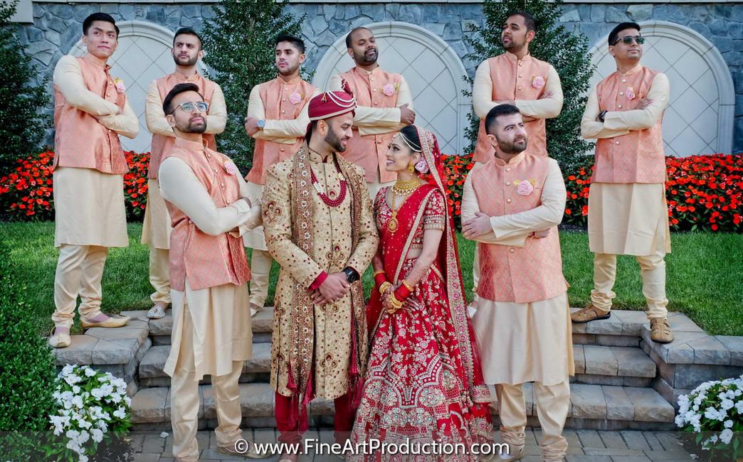 legacy-castle-indian-wedding-photographer