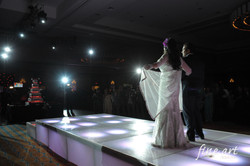 Indian Wedding Philadelphia Marriott_0004