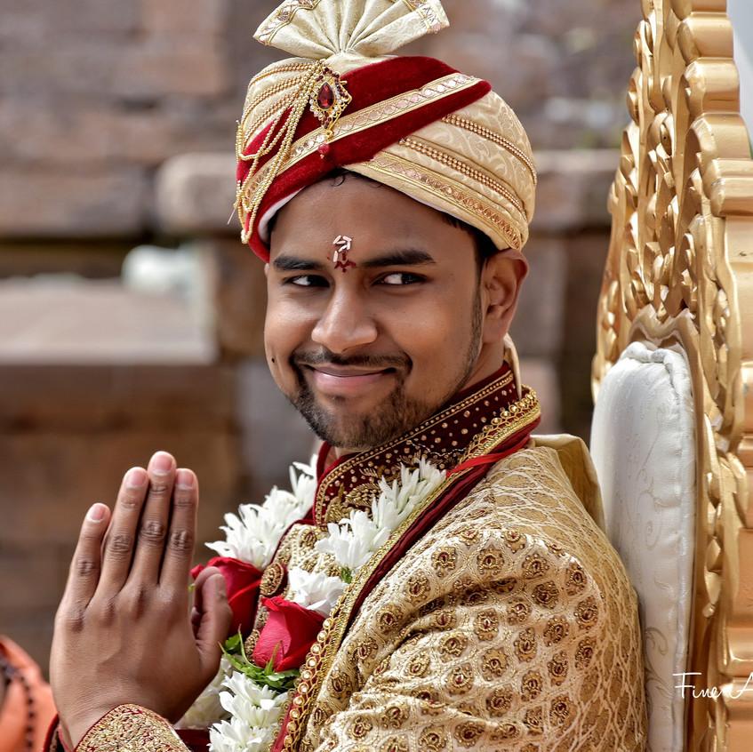 the-imperia-nj-indian-wedding-fine-art-p