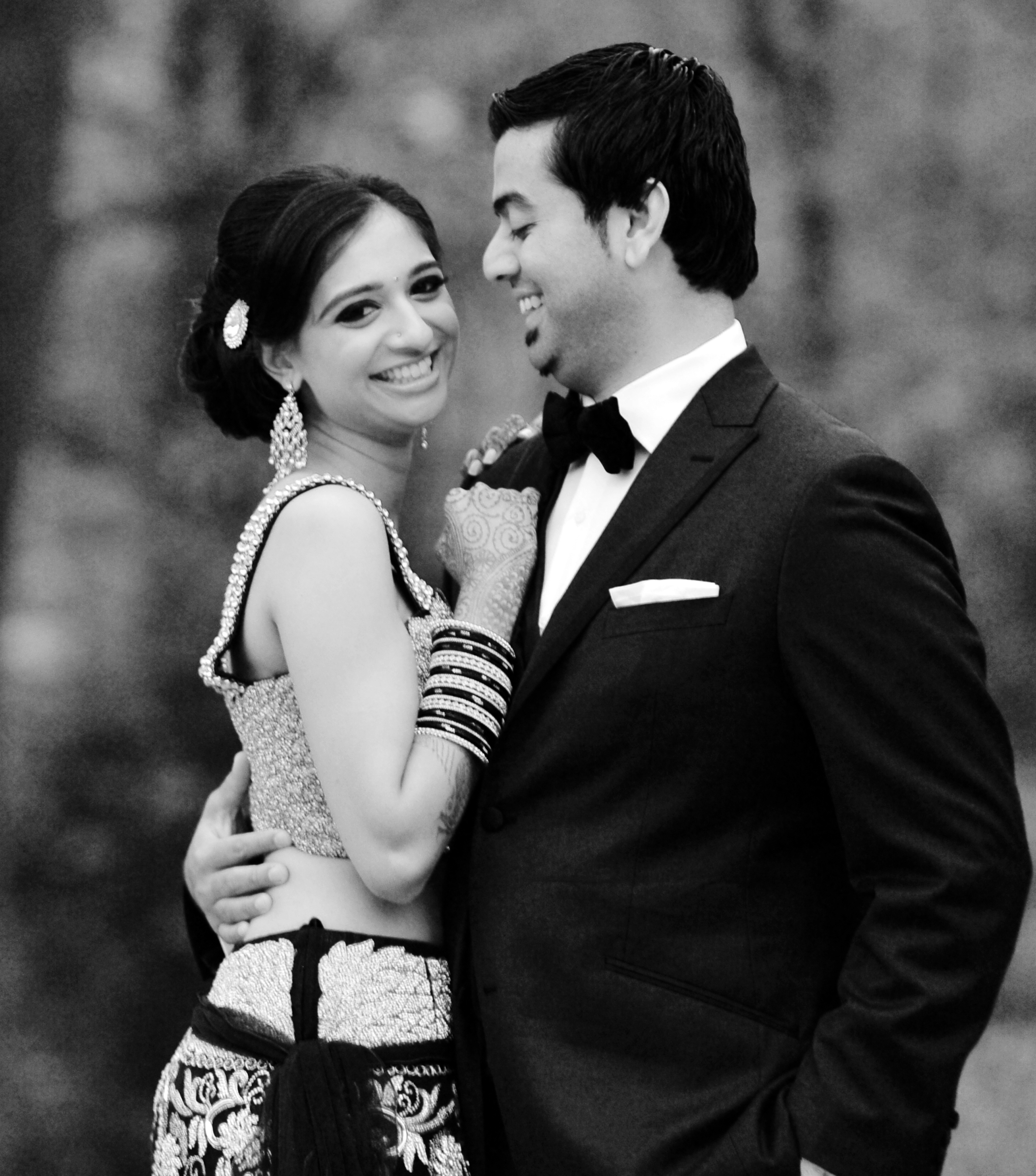 Indian Wedding Photography_20x24 SONIYA_
