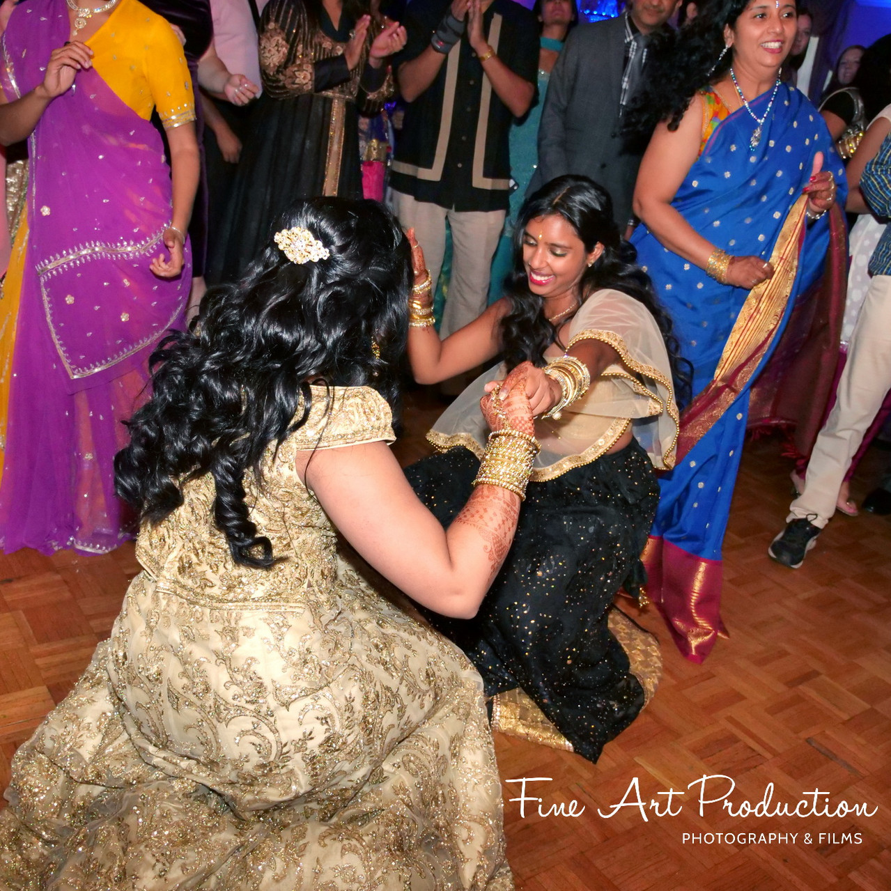The- Skylands-Indian-Wedding-Reception-Photography-Fine-Art-Production-Amish-Thakkar_58