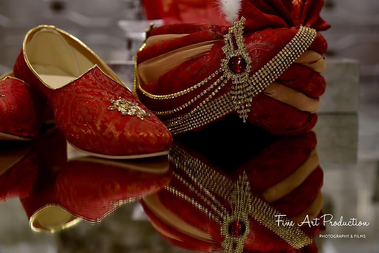 the-marigold-nj-indian-wedding-fine-art-production-ndw_0006