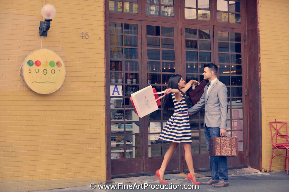 engagement-photo-shoot-nyc
