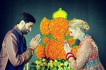 wedding-photographer-fine-art-production