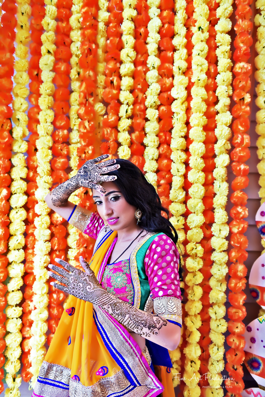 india-wedding-photographer-fine-art-production-chirali-amish-thakkar_0091