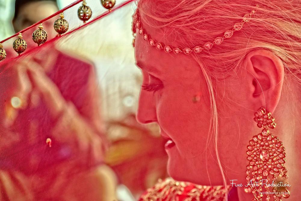 indian-fusion-wedding-bride-fine-arts-edison-chirali-amish-thakkar