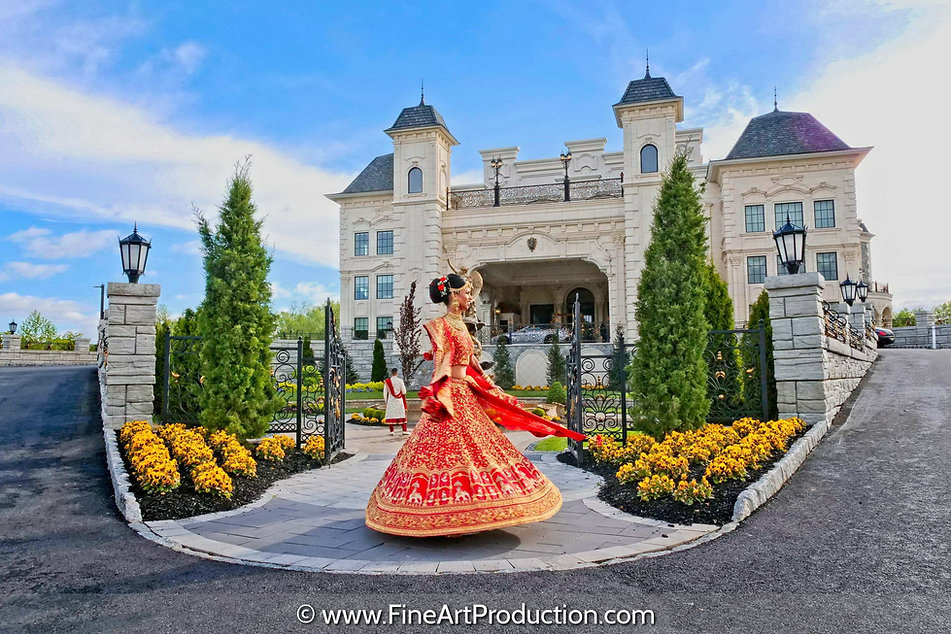 indian-bridal-lehenga-twirling-legacy-ca