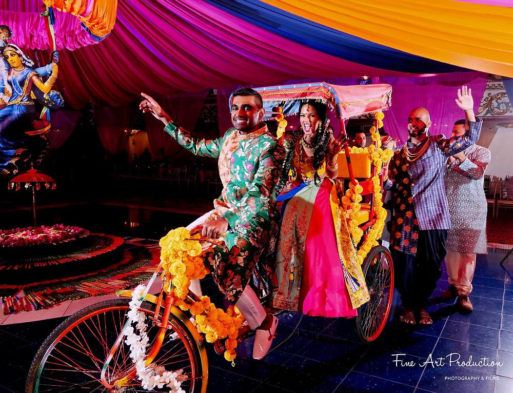 gujarati wedding garba songs