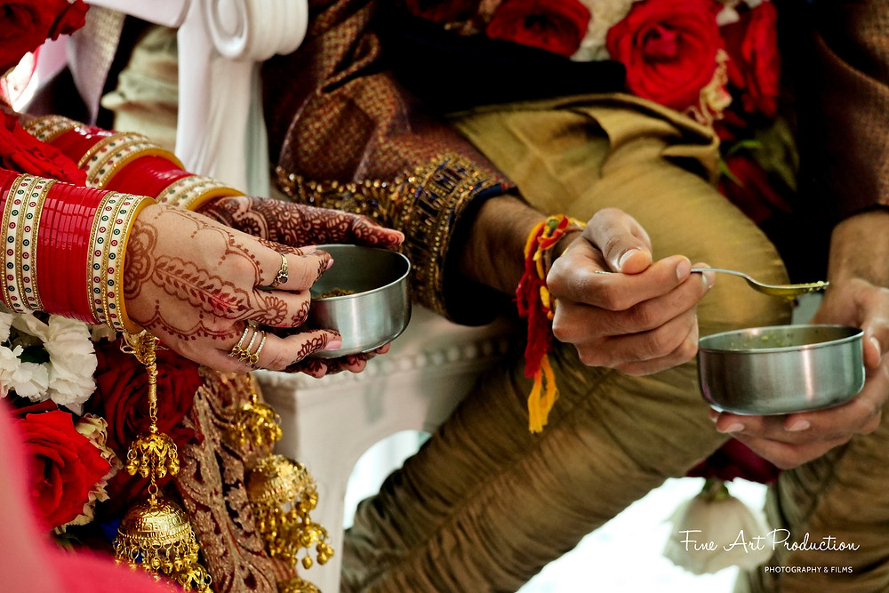 indian-fusion-wedding-photography-fine-arts-edison-reviews